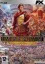 Imperivm Civitas PC