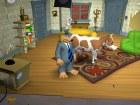 Sam & Max Episode 102 - Imagen