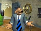 Sam & Max Episode 102 - Pantalla