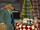 Sam & Max Episode 102 - Imagen PC
