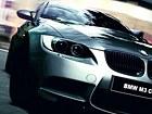 Gran Turismo 5 Impresiones Gamescom 2010