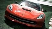 Gran Turismo 5: Corvette Stingray (DLC Gratuito)