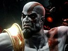 God of War 3 Impresiones E3 09