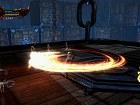 God of War 3 - Imagen