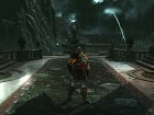 Imagen God of War 3 (PS3)
