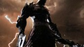 Video God of War 3 - Trailer oficial 1