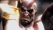 Video God of War 3 - Trailer oficial 3