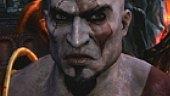 V�deo God of War 3 - Gameplay 5: Río Estigia