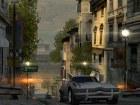 Burnout Dominator - Imagen PS2