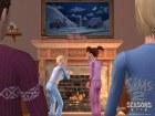 Sims 2: Las Cuatro Estaciones