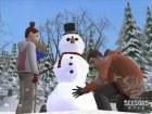 Imagen Sims 2: Las Cuatro Estaciones (PC)