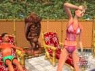 Imagen Sims 2: Las Cuatro Estaciones