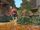 Imagen PC Sims 2: Las Cuatro Estaciones