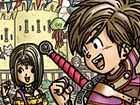 Dragon Quest IX, impresiones jugables