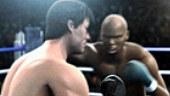 Video Rocky Balboa - Trailer oficial