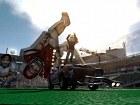 FlatOut Ultimate Carnage - Imagen PC