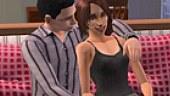 Video Los Sims Historias de la Vida - Trailer oficial 1