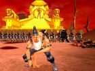 300 March to Glory - Imagen PSP