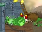 Castle Crashers - Imagen PC