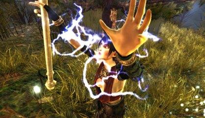 Dragon Age Origins: Entrevista a Ray Muzyka