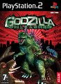 Godzilla: Unleashed PS2