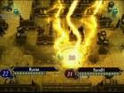 Fire Emblem Radiant Dawn - Imagen