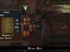 Fire Emblem Radiant Dawn - Imagen Wii