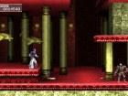 Castlevania Dracula X - Imagen PSP