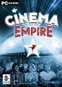 Cinema Empire