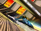 WipEout HD - Imagen PS3