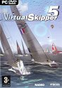 Virtual Skipper 5 PC