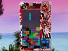 Tetris Evolution - Imagen