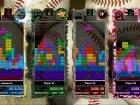 Tetris Evolution - Imagen Xbox 360