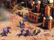 Vídeo oficial 1 (Empire Earth III)
