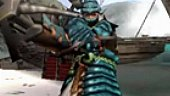 V�deo Monster Hunter Freedom 2 - Trailer oficial 2