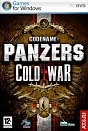 Codename Panzers: Cold War PC
