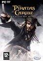 Piratas del Caribe: En el fin del mundo PC