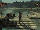 Piratas del Caribe 3 - Imagen