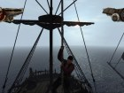 Piratas del Caribe 3 - Imagen PC