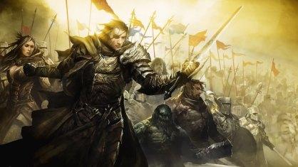 Guild Wars 2 PC
