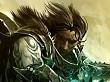 Guild Wars 2 comienza el 26 de enero su gran a�o de actualizaciones