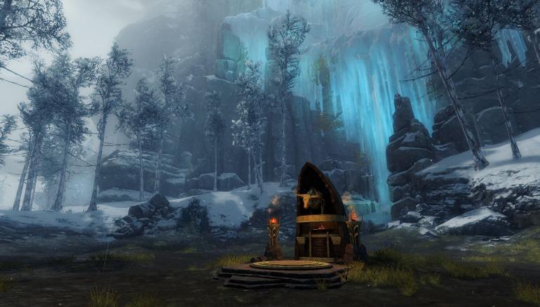 Imagen de Guild Wars 2