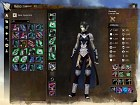 Guild Wars 2 - Pantalla