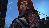 Video Guild Wars 2 - Raza Nord