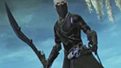 Video Guild Wars 2 - Thief Skills