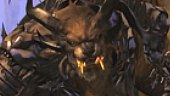 Video Guild Wars 2 - Raza Charr