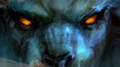 Video Guild Wars 2 - Gameplay: Catacumbas (introducción)