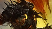 Video Guild Wars 2 - Gameplay: Catacumbas 1