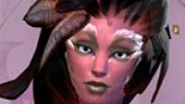 Video Guild Wars 2 - Gameplay: Editor de Personajes
