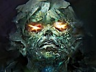 Guild Wars 2: Tráiler de Anuncio de la Tercera Temporada